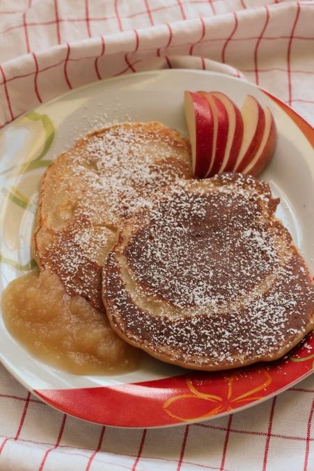 apfelpancakes-1