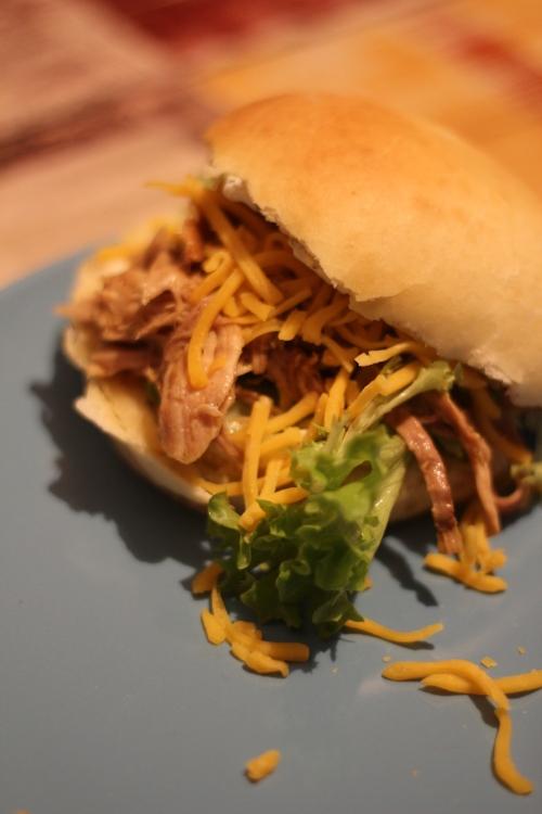pulled-pork-burger-1